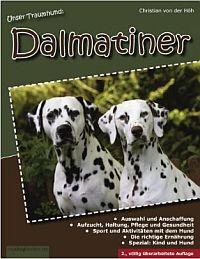 Dalmatiner Buch Empfehlung