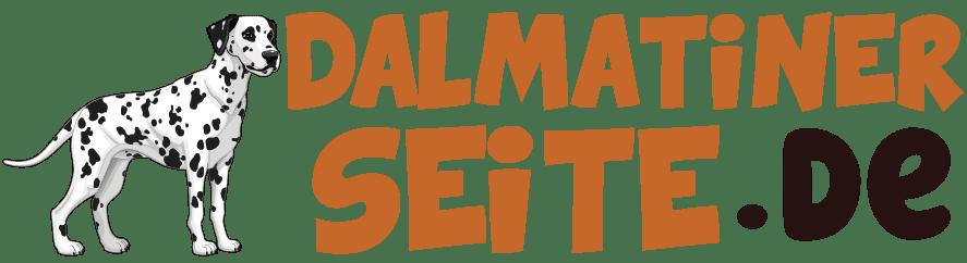 Dalmatinerseite.de