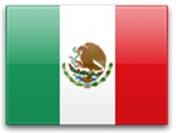 Dalmatiner Züchter in Mexico