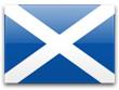 Dalmatiner Züchter in Scotland